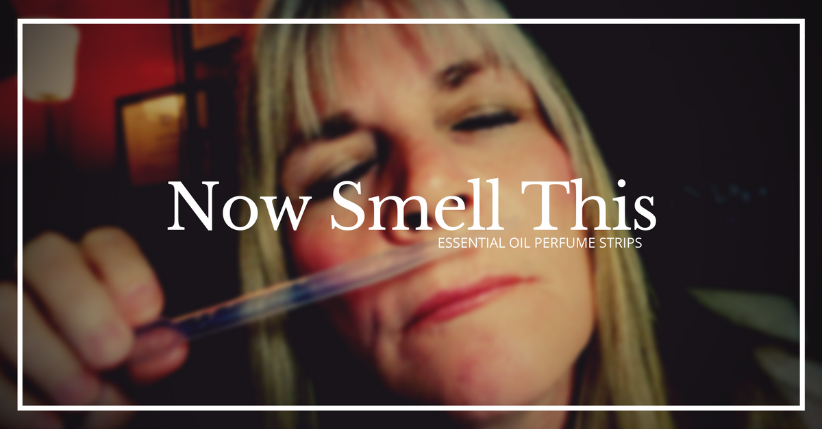 now-smell-this-aroma-hut-institute